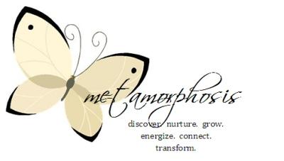 10883880-metamorphosis