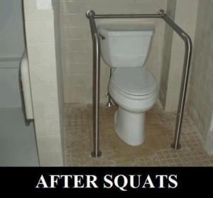 after-squats-500x466